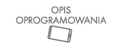 opis_oprogramowania