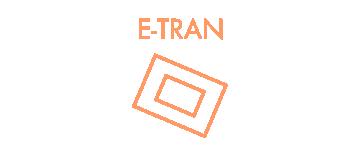 E-tran